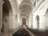 Bilder von unserem Kloster