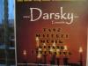darsky01
