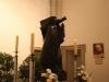 Segnung der Edith-Stein-Statue