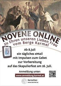 Online-Novene-zu-Ehren-Unserer-Lieben-Frau-vom-Berge-Karmel_large