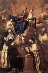 Our-Lady-of-Mount-Carmel-Pietro-Novelli-34250