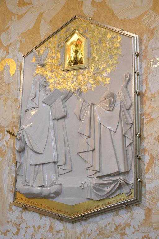 Prager-Jesuskind-Kapelle