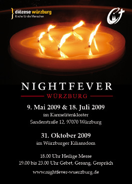 flyer_nf_wuerzburg_2009_k