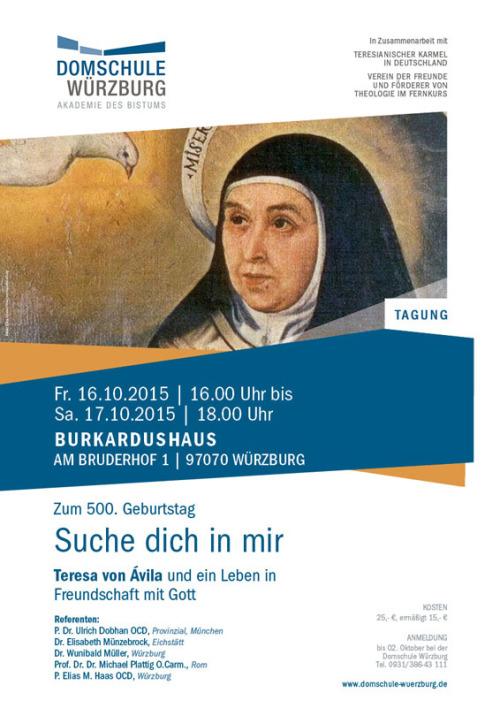plakat_teresa_von_avila_web